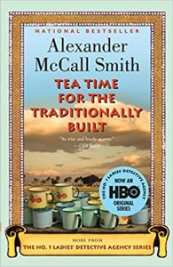 July Book club @ Woodville Community Library
